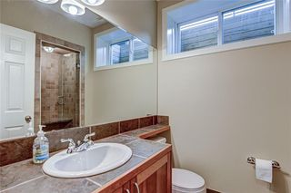 Photo 42: 2724 7 Avenue NW in Calgary: West Hillhurst Semi Detached for sale : MLS®# A1052629