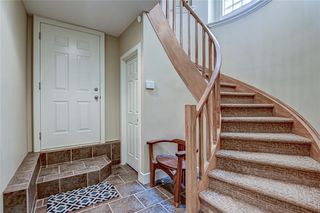 Photo 43: 2724 7 Avenue NW in Calgary: West Hillhurst Semi Detached for sale : MLS®# A1052629