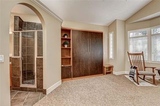 Photo 22: 2724 7 Avenue NW in Calgary: West Hillhurst Semi Detached for sale : MLS®# A1052629