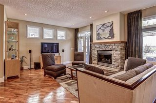 Photo 13: 2724 7 Avenue NW in Calgary: West Hillhurst Semi Detached for sale : MLS®# A1052629