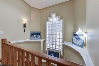 Photo 38: 2724 7 Avenue NW in Calgary: West Hillhurst Semi Detached for sale : MLS®# A1052629