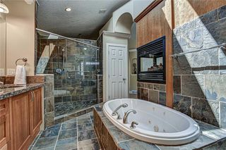 Photo 32: 2724 7 Avenue NW in Calgary: West Hillhurst Semi Detached for sale : MLS®# A1052629