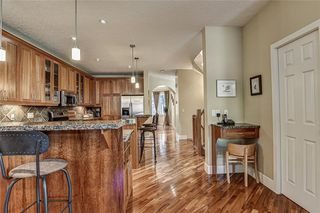 Photo 16: 2724 7 Avenue NW in Calgary: West Hillhurst Semi Detached for sale : MLS®# A1052629