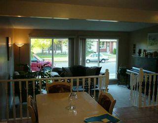 Photo 2:  in CALGARY: Beddington Residential Detached Single Family for sale (Calgary)  : MLS®# C2386155