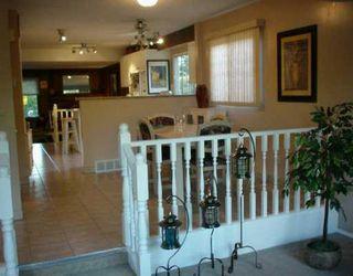 Photo 3:  in CALGARY: Beddington Residential Detached Single Family for sale (Calgary)  : MLS®# C2386155