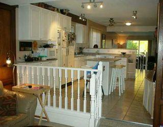 Photo 4:  in CALGARY: Beddington Residential Detached Single Family for sale (Calgary)  : MLS®# C2386155