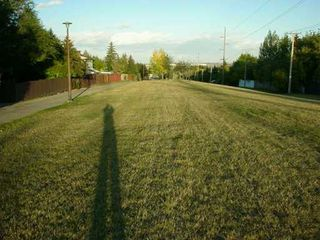 Photo 7:  in CALGARY: Beddington Residential Detached Single Family for sale (Calgary)  : MLS®# C2386155