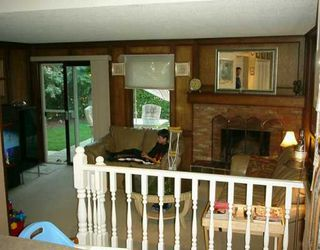 Photo 5:  in CALGARY: Beddington Residential Detached Single Family for sale (Calgary)  : MLS®# C2386155