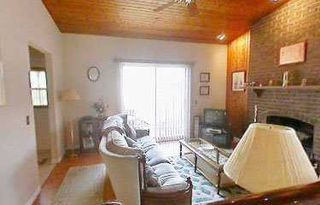 Photo 3:  in CALGARY: Braeside Braesde Est Residential Detached Single Family for sale (Calgary)  : MLS®# C3138859