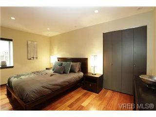 Photo 13: 5039 Cordova Bay Rd in VICTORIA: SE Cordova Bay Single Family Detached for sale (Saanich East)  : MLS®# 565401