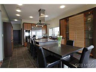 Photo 2: 5039 Cordova Bay Rd in VICTORIA: SE Cordova Bay Single Family Detached for sale (Saanich East)  : MLS®# 565401