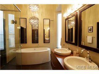 Photo 9: 5039 Cordova Bay Rd in VICTORIA: SE Cordova Bay Single Family Detached for sale (Saanich East)  : MLS®# 565401