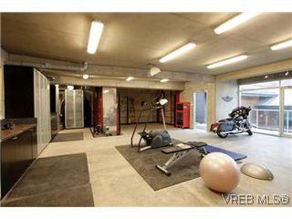 Photo 14: 5039 Cordova Bay Rd in VICTORIA: SE Cordova Bay Single Family Detached for sale (Saanich East)  : MLS®# 565401