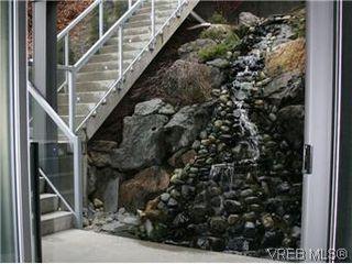 Photo 20: 5039 Cordova Bay Rd in VICTORIA: SE Cordova Bay Single Family Detached for sale (Saanich East)  : MLS®# 565401