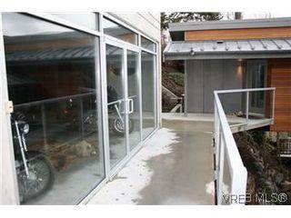 Photo 19: 5039 Cordova Bay Rd in VICTORIA: SE Cordova Bay Single Family Detached for sale (Saanich East)  : MLS®# 565401