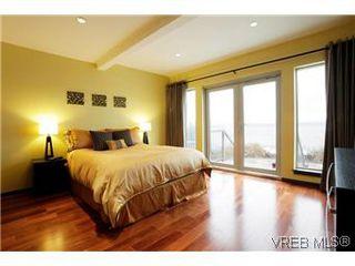 Photo 11: 5039 Cordova Bay Rd in VICTORIA: SE Cordova Bay Single Family Detached for sale (Saanich East)  : MLS®# 565401
