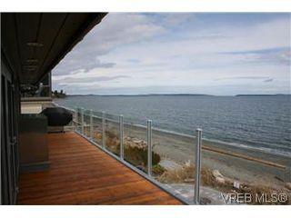 Photo 17: 5039 Cordova Bay Rd in VICTORIA: SE Cordova Bay Single Family Detached for sale (Saanich East)  : MLS®# 565401
