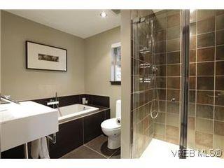 Photo 12: 5039 Cordova Bay Rd in VICTORIA: SE Cordova Bay Single Family Detached for sale (Saanich East)  : MLS®# 565401