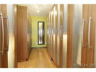 Photo 10: 5039 Cordova Bay Rd in VICTORIA: SE Cordova Bay Single Family Detached for sale (Saanich East)  : MLS®# 565401