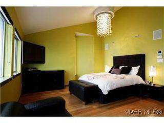 Photo 8: 5039 Cordova Bay Rd in VICTORIA: SE Cordova Bay Single Family Detached for sale (Saanich East)  : MLS®# 565401