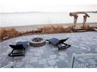 Photo 18: 5039 Cordova Bay Rd in VICTORIA: SE Cordova Bay Single Family Detached for sale (Saanich East)  : MLS®# 565401