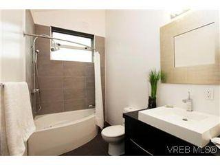 Photo 15: 5039 Cordova Bay Rd in VICTORIA: SE Cordova Bay Single Family Detached for sale (Saanich East)  : MLS®# 565401