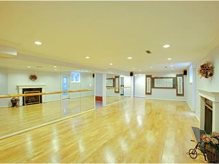 Photo 9: 3025 GRIFFIN Place in North Vancouver: Capilano Highlands House for sale : MLS®# V877078