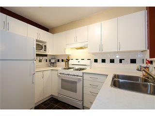 "Photo 4: 105 688 E 16TH Avenue in Vancouver: Fraser VE Condo for sale in ""VINTAGE EASTSIDE"" (Vancouver East)  : MLS®# V881898"