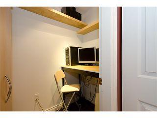 "Photo 10: 105 688 E 16TH Avenue in Vancouver: Fraser VE Condo for sale in ""VINTAGE EASTSIDE"" (Vancouver East)  : MLS®# V881898"