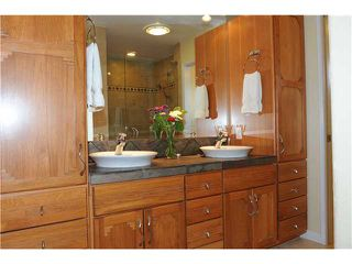 Photo 13: DEL CERRO House for sale : 4 bedrooms : 6176 Calle Empinada in San Diego