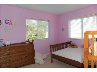 Photo 16: DEL CERRO House for sale : 4 bedrooms : 6176 Calle Empinada in San Diego