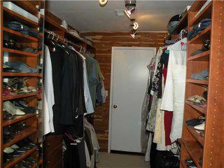 Photo 12: DEL CERRO House for sale : 4 bedrooms : 6176 Calle Empinada in San Diego