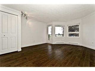 "Photo 22: 21 1101 W 8TH Avenue in Vancouver: Fairview VW Condo for sale in ""SAN FRANCISCAN ll"" (Vancouver West)  : MLS®# V905265"