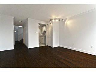 "Photo 5: 21 1101 W 8TH Avenue in Vancouver: Fairview VW Condo for sale in ""SAN FRANCISCAN ll"" (Vancouver West)  : MLS®# V905265"