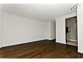 "Photo 9: 21 1101 W 8TH Avenue in Vancouver: Fairview VW Condo for sale in ""SAN FRANCISCAN ll"" (Vancouver West)  : MLS®# V905265"