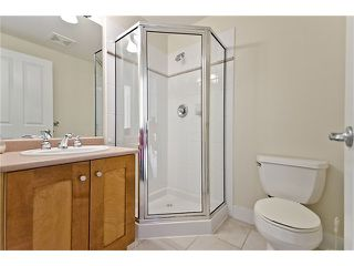 """Photo 10: 218 3188 W 41ST Avenue in Vancouver: Kerrisdale Condo for sale in """"Lanesborough"""" (Vancouver West)  : MLS®# V906139"""