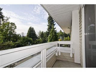 """Photo 9: 218 3188 W 41ST Avenue in Vancouver: Kerrisdale Condo for sale in """"Lanesborough"""" (Vancouver West)  : MLS®# V906139"""