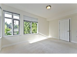 """Photo 6: 218 3188 W 41ST Avenue in Vancouver: Kerrisdale Condo for sale in """"Lanesborough"""" (Vancouver West)  : MLS®# V906139"""