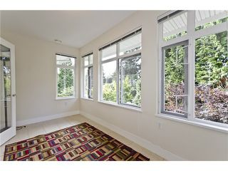 """Photo 4: 218 3188 W 41ST Avenue in Vancouver: Kerrisdale Condo for sale in """"Lanesborough"""" (Vancouver West)  : MLS®# V906139"""