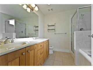 """Photo 7: 218 3188 W 41ST Avenue in Vancouver: Kerrisdale Condo for sale in """"Lanesborough"""" (Vancouver West)  : MLS®# V906139"""