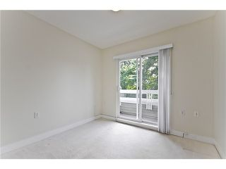 """Photo 8: 218 3188 W 41ST Avenue in Vancouver: Kerrisdale Condo for sale in """"Lanesborough"""" (Vancouver West)  : MLS®# V906139"""