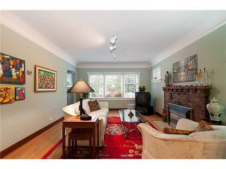 Photo 2: 5540 FLEMING Street in Vancouver: Knight House for sale (Vancouver East)  : MLS®# V910831