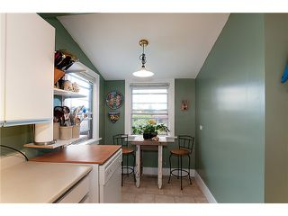 Photo 6: 5540 FLEMING Street in Vancouver: Knight House for sale (Vancouver East)  : MLS®# V910831