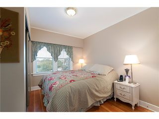 Photo 7: 5540 FLEMING Street in Vancouver: Knight House for sale (Vancouver East)  : MLS®# V910831