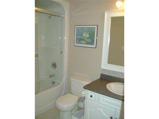 Photo 11: 207 2ND Avenue South in NIVERVILLE: Glenlea / Ste. Agathe / St. Adolphe / Grande Pointe / Ile des Chenes / Vermette / Niverville Residential for sale (Winnipeg area)  : MLS®# 1121684