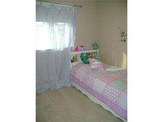 Photo 9: 207 2ND Avenue South in NIVERVILLE: Glenlea / Ste. Agathe / St. Adolphe / Grande Pointe / Ile des Chenes / Vermette / Niverville Residential for sale (Winnipeg area)  : MLS®# 1121684