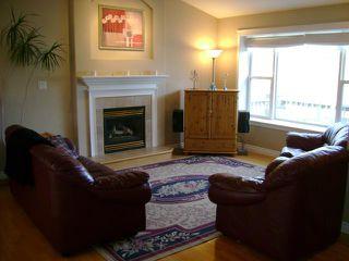 Photo 2: 207 2ND Avenue South in NIVERVILLE: Glenlea / Ste. Agathe / St. Adolphe / Grande Pointe / Ile des Chenes / Vermette / Niverville Residential for sale (Winnipeg area)  : MLS®# 1121684