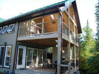 Photo 2: 12 Whitepine Road in Beaconia: Residential for sale : MLS®# 1204312