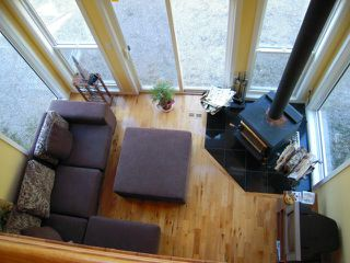 Photo 11: 12 Whitepine Road in Beaconia: Residential for sale : MLS®# 1204312