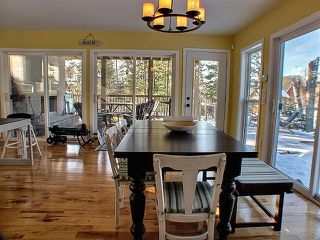 Photo 8: 12 Whitepine Road in Beaconia: Residential for sale : MLS®# 1204312